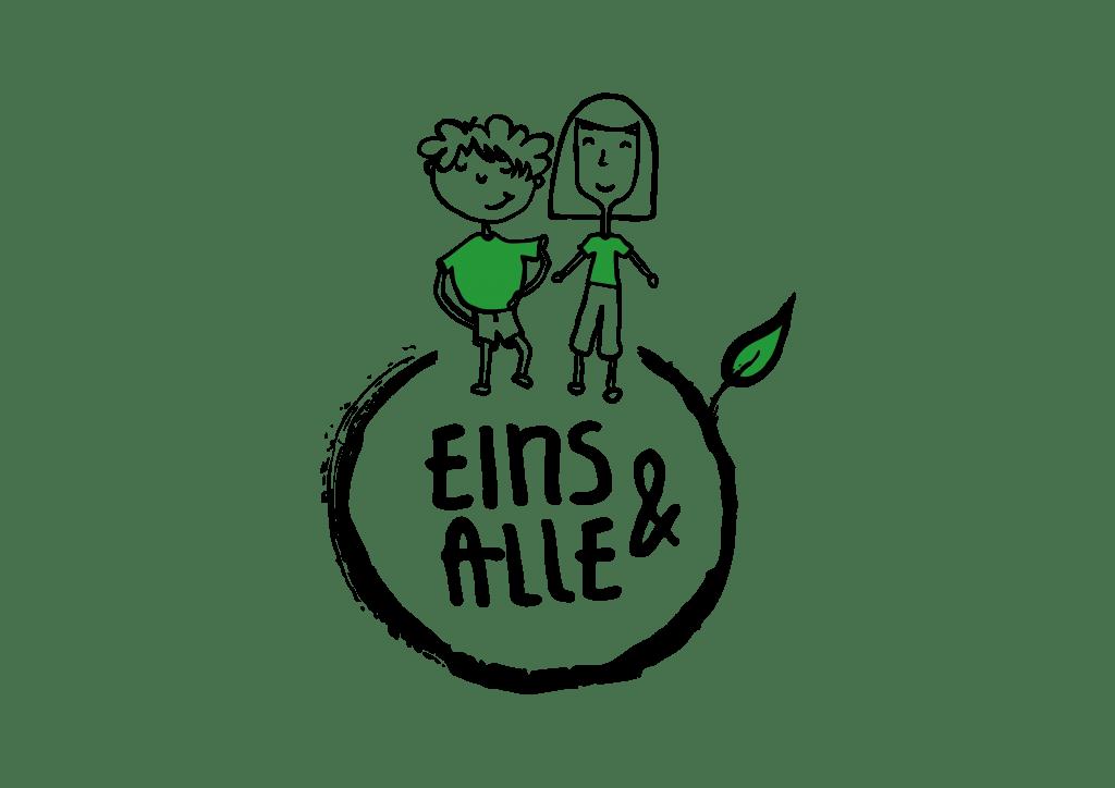 EINS & ALLE